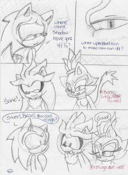 Sonadow: ALR- pg82 by Panderp123