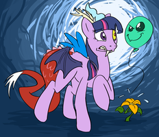 Discolight by Conicer