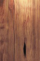 Wood for iPhone4 by j415