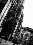 The Heart of Midlothian by Kitty-cat-95