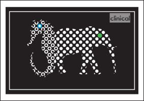 clinical by methodine