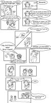 Young Arill Comic by GamingGirl73