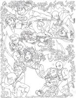 DC. thing I need to color.... by BobsCookie
