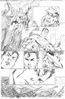 superman_691 page_20 by pansica