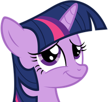Proud Twilight by Stabzor