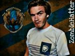 Pewdiepie Edit by ColinTheHatter