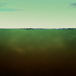 Premade Background 01 by FrostBo