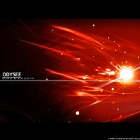 GIMP Odysee Brushes by Project-GimpBC