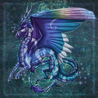 FR- Attilee by Narncolie