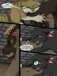 E.O.A.R - Page 86 by serenitywhitewolf