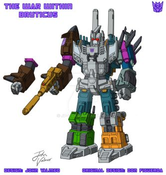the_war_within___bruticus___design___col