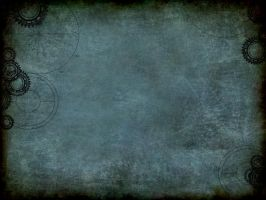 103 Gears Background by Tigers-stock