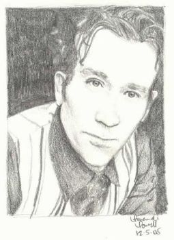 timothy hutton by b00snuffles13