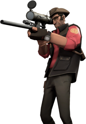 tf2_vs_at_mlp_victory_quotes__sniper_by_