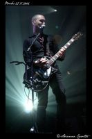 Placebo-2 by write-with-the-light