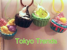 Cupcake necklace4 by Tokyo-Trends