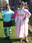EFF Spring Cosplay 2013 - 53 by ChristianPrime1-Bot
