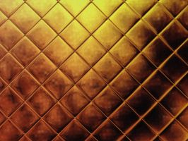 Golden Grid by twodimensions