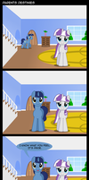 Parents Destinies by Thunderhawk03