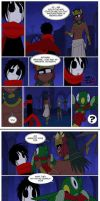 BA round 2: Page 6 by Tickity-Tock