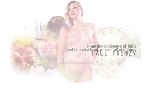 Fall-Frenzy by Virtual-Waster-GFX