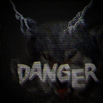 Danger by SpaceDelusion
