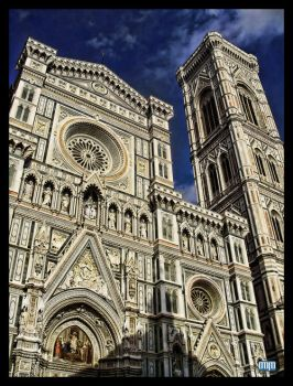 firenze by medaimljeka