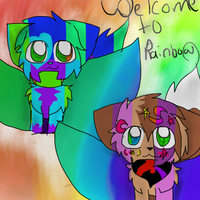 welcome_to_rainbow_by_featherpool101-d5j