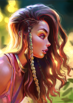 color study by dr-kelso