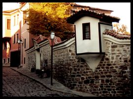 colors of bulgaria 2 by hich