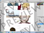 Preview-page- by Squall-Kaihane
