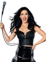 Katy Perry {PNG} 1 by BitchesImAwesome