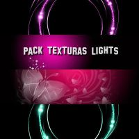 pack circulos lighten by test-editions
