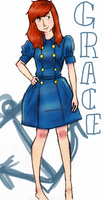 Anchors Aweigh by cynical-liebe