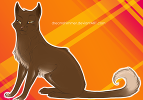 Leafpool by dreamshimmer