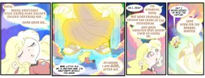 Ensign Sue Must Die 24 by comicalclare