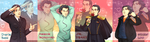 Yee Jee Game Dating Simulator by Miss-Alex-Aphey