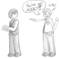 Addict by arien-the-maia