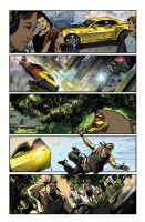 TotF 1 Bumblebee page 05 by dyemooch
