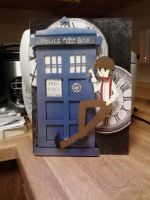 papercraft 20 by TiMeLoRd903
