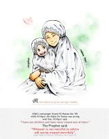 Children 1# by walad-43