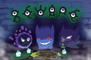 COLLAB_Beware by MevrouwRoze