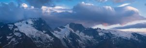 Panorama... by rdalpes
