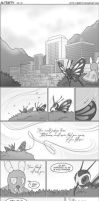 Alterity Page 34