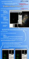 EndlessFlameTutorial Apophysis by pillemaster
