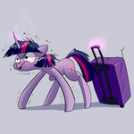 26 hours later by Underpable