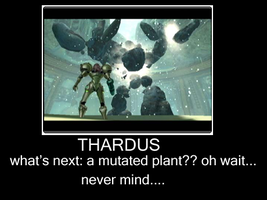 Thardus demotivational by wolf117M