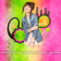 +Carly.- by PerfectLights