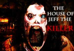 mbk s jeff the killer slices into death battle by