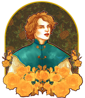 loras by chazstity